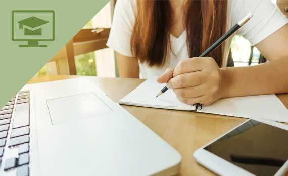 cursos-online-instituto-henriqueta-teixeira
